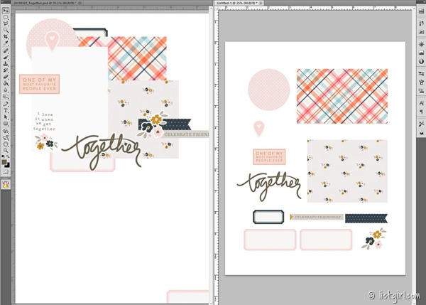 20150307_Together_PrintAndCut_layout