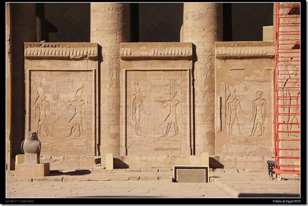 Egypt Day 11_07-18