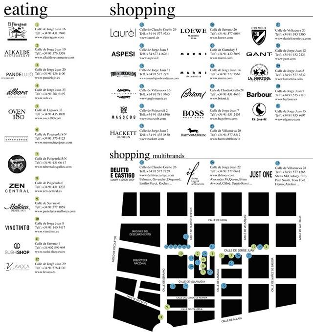 mapa_jorge_juan