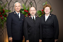 Commissioning-2014-Long Service-28