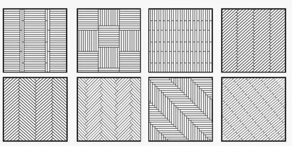 wzory układania parkietu(1)