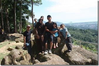 Durian Penang 006