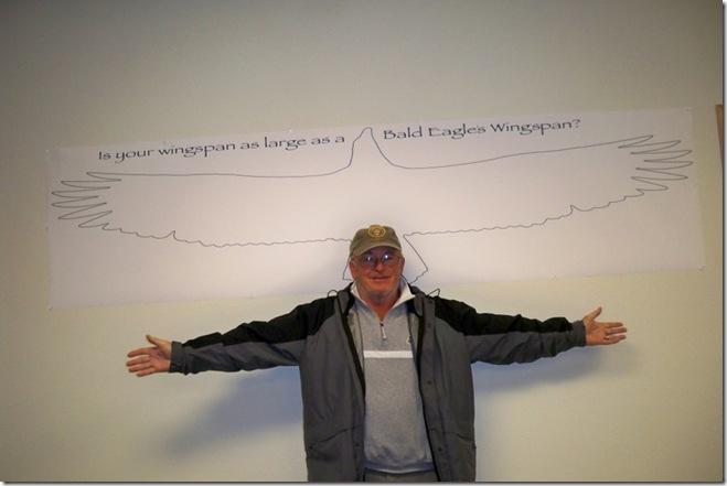 Am. Bald Eagle Foundation 8-19-2011 3-24-45 PM 2048x1360