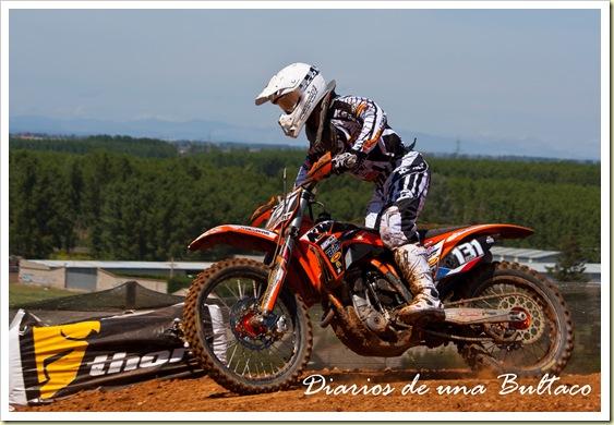Mx 2011 Entrenos-41