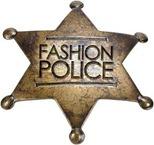 FashionPolice