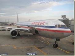 Flight 86 767 ready to go (Small)