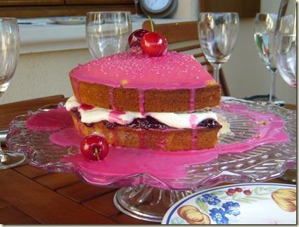 pink cake5