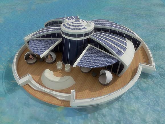 solar_resort_08.jpg