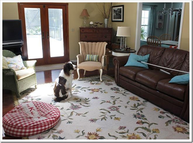old rug2 copy