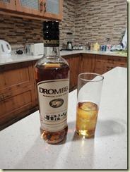 01.Botella de Drombeg