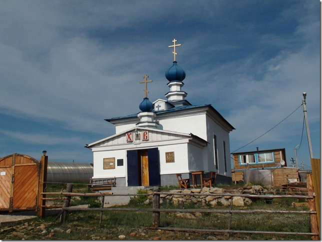 082-eglise orthodoxe khoujir