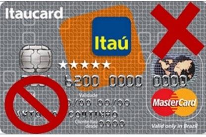 cancelar-bloquear-cartao-itaucard-nao-pagar-anuidade-itau-www.meuscartoes.com