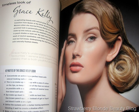 Jemma-Kidd-Makeup-Secrets-Book-Review-photos (3)