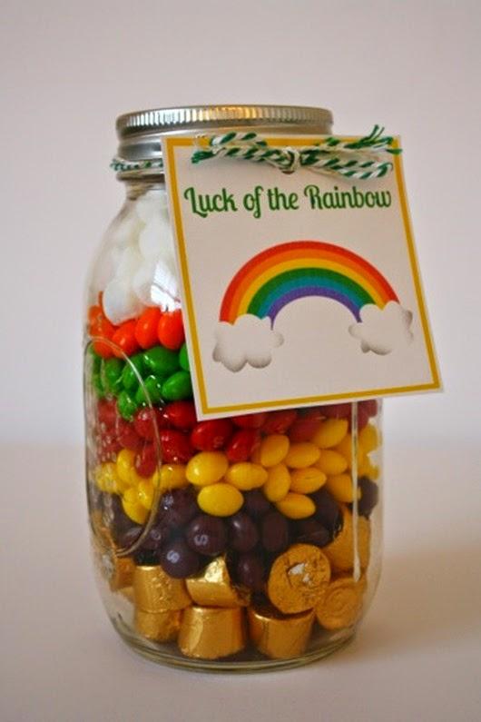 Rainbow-Jar-St-Patricks-Craft