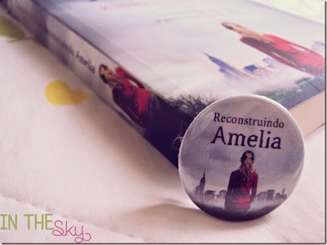 reconstruindo amelia_03