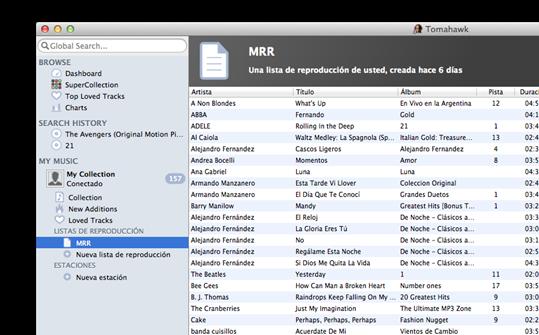 Captura de pantalla 2012-05-12 a la(s) 13.46.16