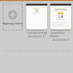 Screenshot_2013-02-01-20-37-39.jpg