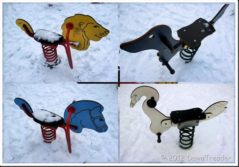 2012-01-23 playground, snow3