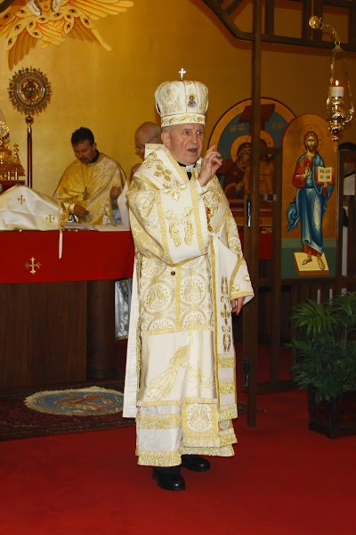 Peace Be With You_4x6_Bishop Gerald Dino's Visit 03-16-14 119.jpg