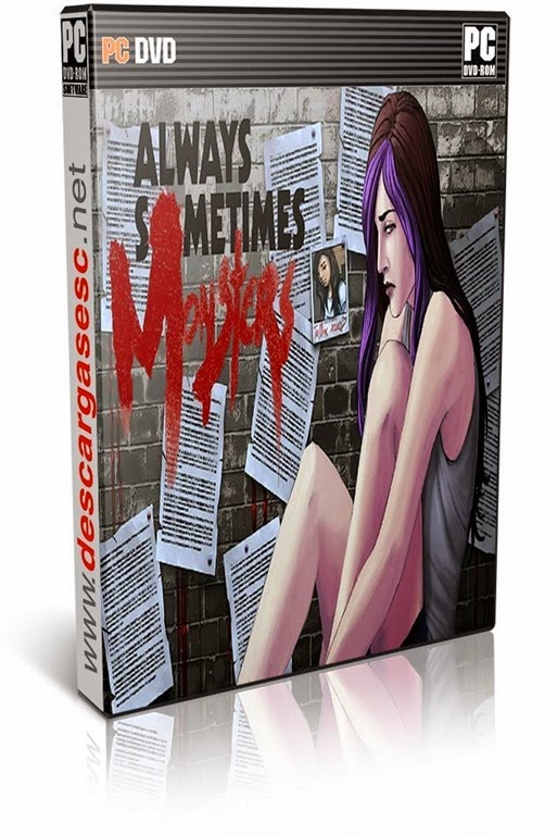 Always Sometimes Monsters-TiNYiSO-pc-cover-box-art-www.descargasesc.net_thumb[1]