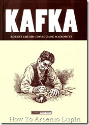 P00015 - Robert Crumb  - Kafka.howtoarsenio.blogspot.com #15