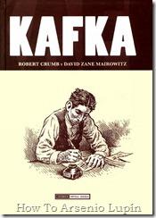 P00015 - Robert Crumb  - Kafka.howtoarsenio.blogspot.com #15