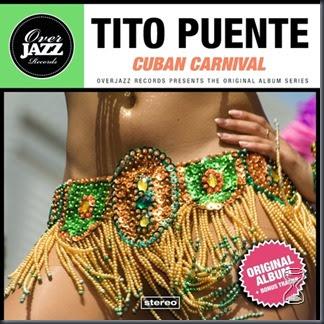 cuban-carnival