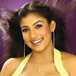 Nayanthara-Hot-Photos-47.jpg