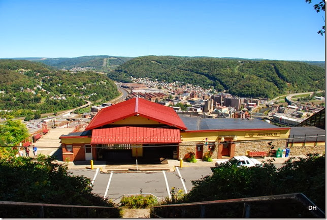 09-17-93 B Johnstown Inclined Plane (61)
