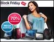 Black Friday Brasil 2011: Descontos e ofertas especiais no dia 25/11.