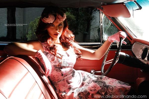renee-olstead-linda-sexy-sensual-photoshoot-loira-boobs-desbaratinando-sexta-proibida (90)
