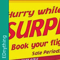EDnything_Thumb_CebuPac Hurry While Surprise Lasts