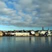 Islandia_036.jpg