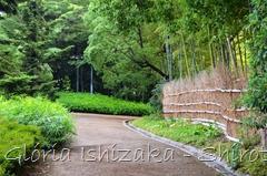 40 - Glória Ishizaka - Shirotori Garden