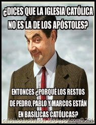 meme apostoles