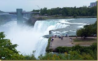 Niagara Falls-221