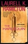 hamilton The_Harlequin