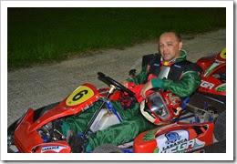 Fotos IV etapa _ IV Campeonato Kart (28)