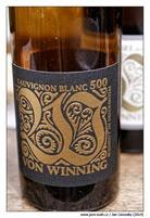 Von-Winning-Sauvignon-500-2011