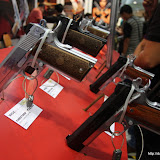 defense and sporting arms show - gun show philippines (334).JPG