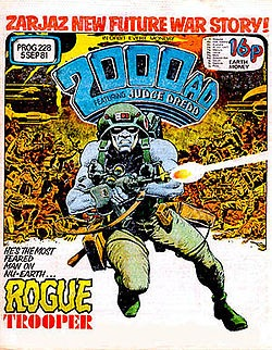 250px-2000AD228_Rogue_Trooper