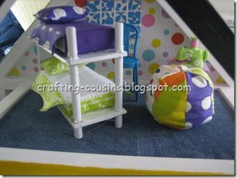 Dollhouse (5)
