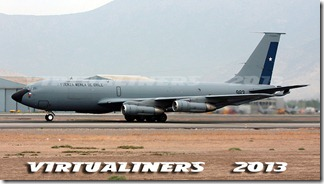 SCEL_V284C_Centenario_Aviacion_Militar_0023-BLOG