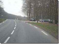 Elange_RD14a_Approche_Parcours_de_Santé_29-03.13(9)