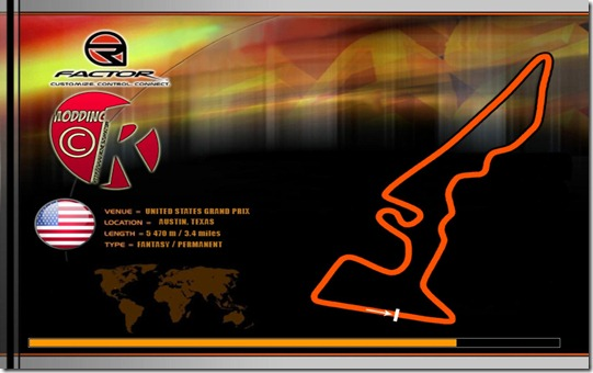 rFactor 2012-11-04 20-13-00-36
