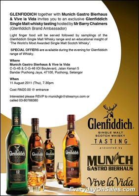 munich-Glenfiddich-promotions-2011-EverydayOnSales-Warehouse-Sale-Promotion-Deal-Discount