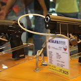 defense and sporting arms show - gun show philippines (161).JPG