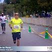 maratonflores2014-693.jpg