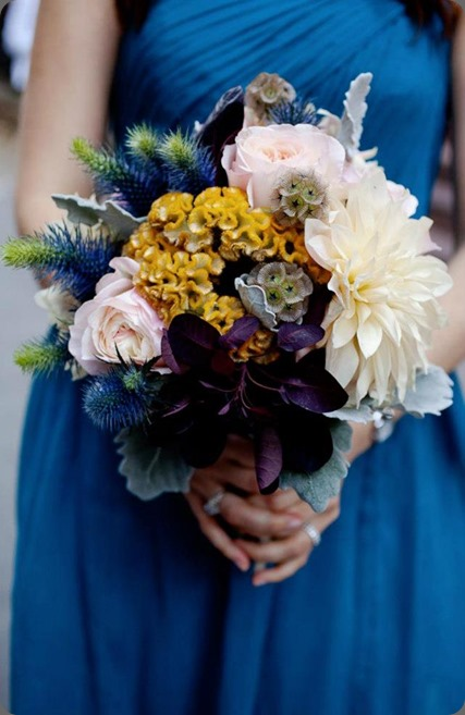 252744_581864531827270_812425773_n ebecca shepherd floral design