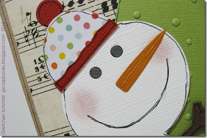 3-snowman